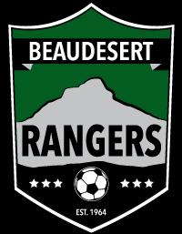 Beaudesert-Rangers-Soccer-Club
