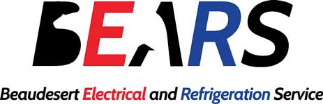 Beaudesert-Soccer-Club-Sponsor_Beaudesert-Electrical