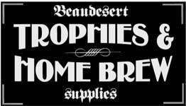 Beaudesert-Soccer-Club-Sponsor_Beaudesert-Trophies