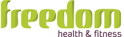 Beaudesert-Soccer-Club-Sponsor_Freedom-Health-&-Fitness