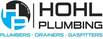 Beaudesert-Soccer-Club-Sponsor_Hohl-Plumbing