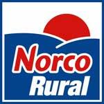 Beaudesert-Soccer-Club-Sponsor_Norco-Rural