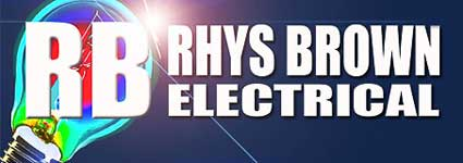 Beaudesert-Soccer-Club-Sponsor_Rhys-Brown-Electrical