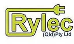 Beaudesert-Soccer-Club-Sponsor_Rylec