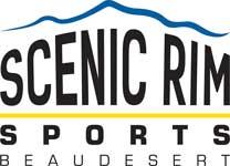 Beaudesert-Soccer-Club-Sponsor_Scenic Rim-Sports